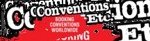 ConventionsEtc